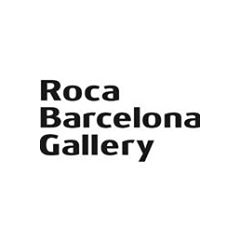 Roca Gallery