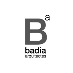 Badia arquitectes